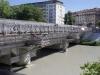 Pont-Carouge-18